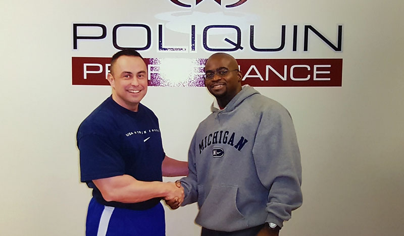 clance-and-charles-poliquin