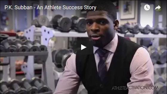 aas-testimonial-athletes-pksubban