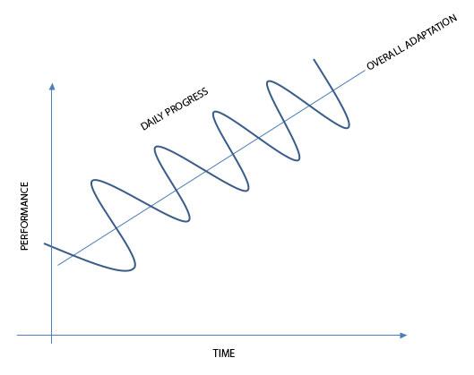 adaptation-graph