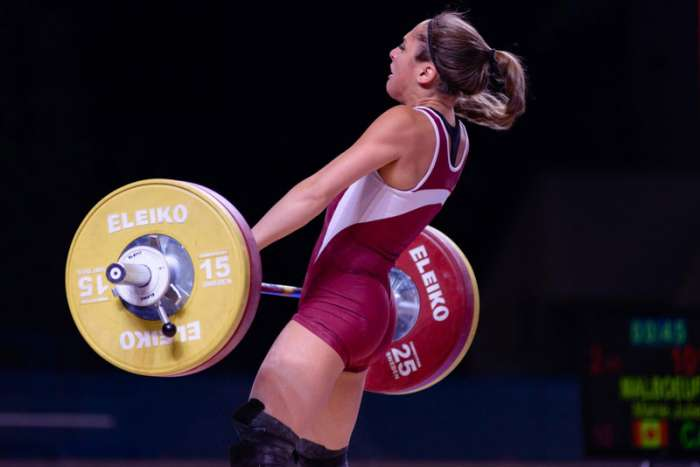 hip-olympic-weightlifting